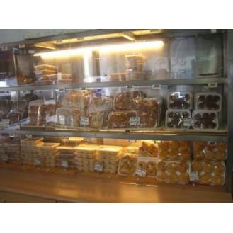 Almond Cookies-100p