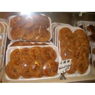 Walnut Cake-100p