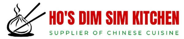 Ho's Dim Sim Kitchen